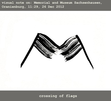 20130529105550-crossing_of_flags