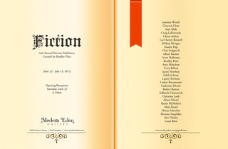 20130529185329-fiction_at_modern_eden_gallery_opening_saturday_june_22nd