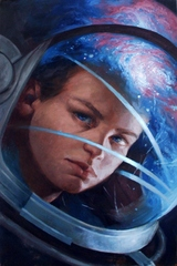 20130529185449-ender_by_sidharth_chaturvedi__533x800_