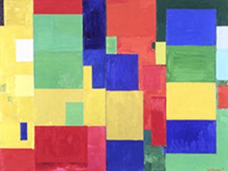 20130529230304-hofmann_combinable_wall