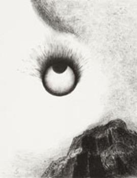 20130529232746-redon_eyeballs_66