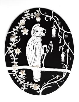 20130530004502-ashleyfisher_owl_700