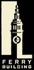 20130530022256-logo