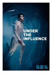 20130530034124-under-the-influence-promo-image-with-border