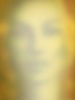 20130530053659-halim_al_karim__lost_memory_6__2001__lambda_print__140_x_100_cm_edition_2_of_3___2ap