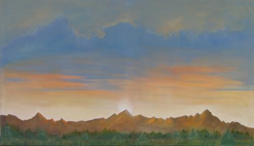 20130530105030-sunset