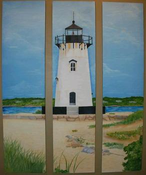 20130530110102-lighthouse_copy