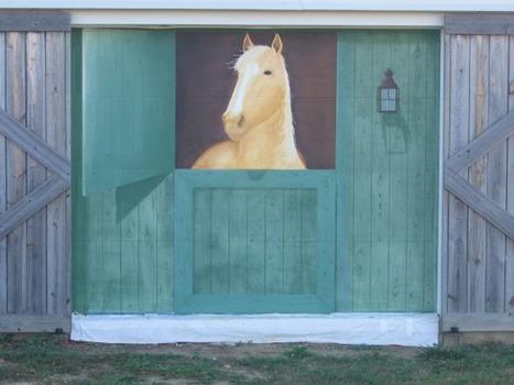 20130530110259-horse