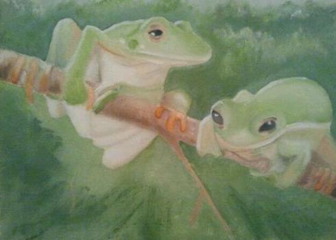 20130530110421-treefrogs