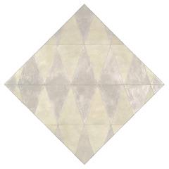 20130530160433-matterdiamondlife18_2012interferencemicaceouspigmentpanel22_5x22_5