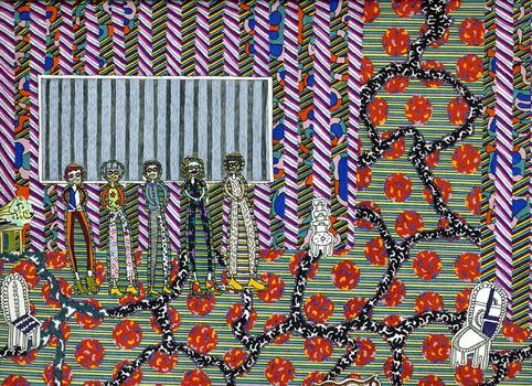 20130530203136-raven_servellon_bars___stripes