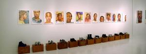 20130530222146-julian_williams_portrait_installation_at_blanc_gallery_2012