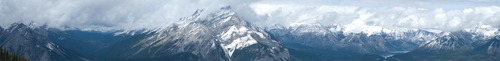 20130531025843-cascade_and_alymer_from_sulphur_mountain