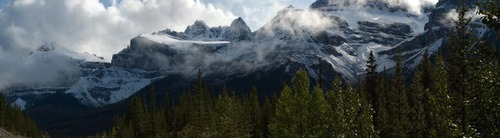 20130531030806-on_the_way_to_athabasca