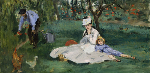 20130531043738-manet_exhibition_page