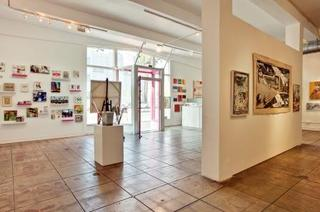 20130531062713-affordable_art_gallery_los_angeles