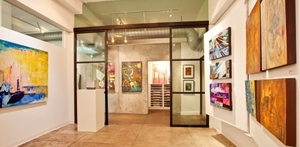 20130531063153-paintingsgallery