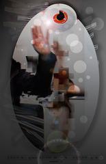 20130531145301-digital-mindset-mindhandconnect-bechton-print-wbx