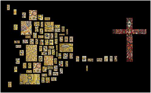 20130531164416-kararag-ti-puraw-a-rugit