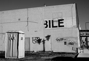 20130531204423-biff-and-bile