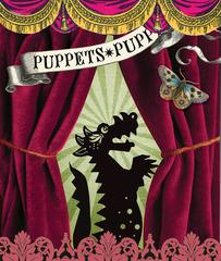 20130601002809-puppetsretakenela