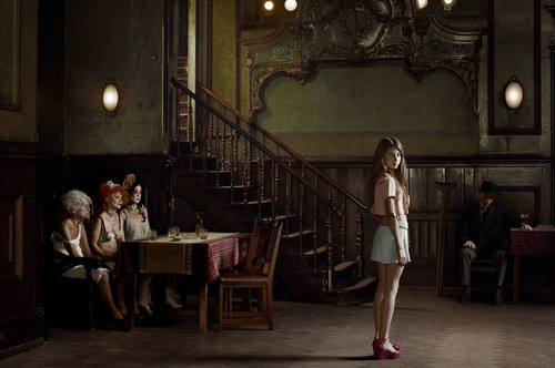 20130601122507-erwin_olaf_berlin__cl_rchens_ballhaus_mitte_-_10th_of_july__2012_web