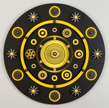 20130601140900-circles_around_the_sun_-_1
