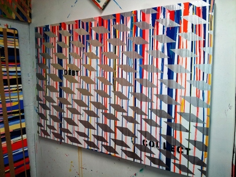 20130601203429-debt_collect_-wet_paint_studio_shot-_jon_parlangeli__oil__acrylic_and_spray_paint_on_canvas__48x72