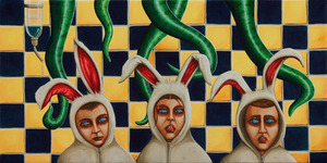 20130601215928-pill_eyed_rabbits_new