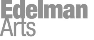 20130602014321-ea_logo