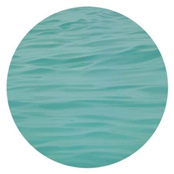 Hou-yong-green_02-acrylic-on-canvas-60cm-2008