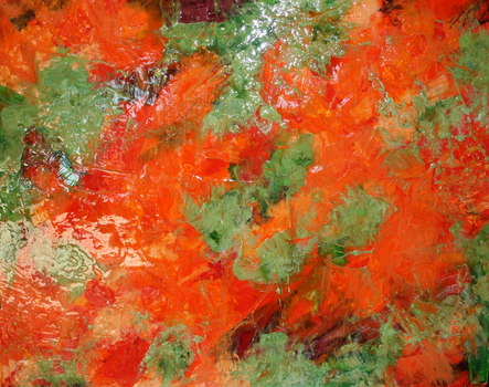 20130602235410-tangerine