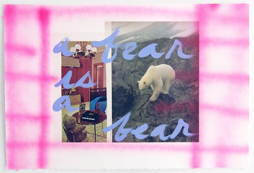 20130603155701-a_bear