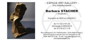 20130603205453-invitation_espace_art_gallery_-_stacher