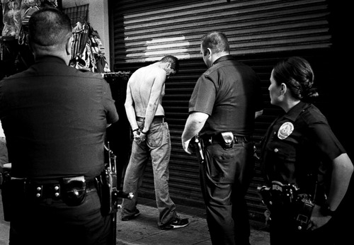 20130603213137-broadway_and_5th