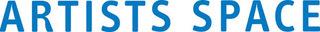 20130603213734-artistsspace-logo03