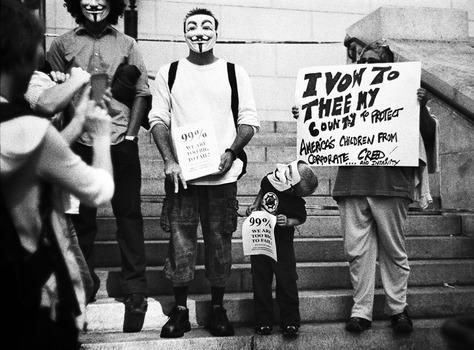 20130603215923-occupy_la