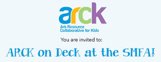 20130604135643-arck_ondeck_invite