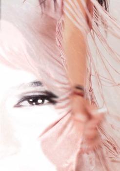 20130604172739-margo_pink_collage_lr
