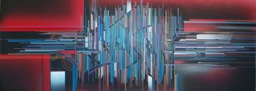 20130604223052-munoz_hernandez_untitled_36x96_acrylic_markeronpanel_2012