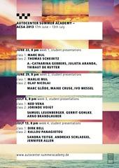 20130604235059-acsa_postkarte_vorne