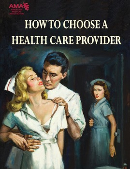 20130605063505-how_to_choose_a_health_care_provider_-copy