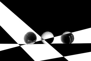 20130605124340-chess_horiz