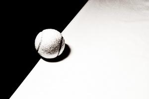 20130605124433-balls