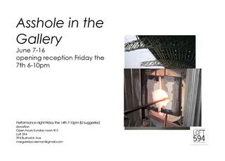 20130605171506-asshole_in_the_gallery_loft594_brooklyn
