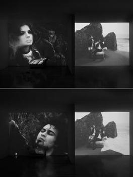 20130605181241-maria-nordman_-filmroom-smo