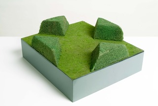 20130731055608-dennis_oppenheim___scale_model__1967-1968