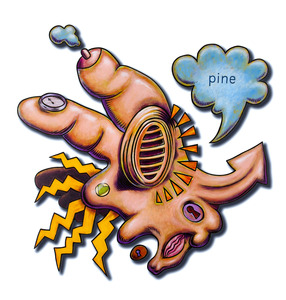 20130606004107-pine