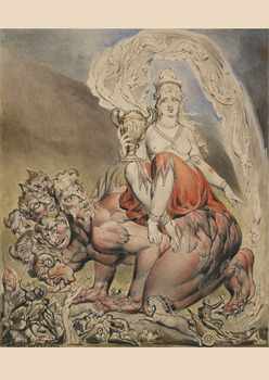 20130606023857-william-blake_-the-whore-of-babylon_-1809_-pen-and-black-ink-and-water-colours_-266-x-223-mm_-_-the-trustees-of-the-british-museum_major2