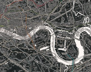20130606152455-walter_-_london_subterranea__city_detail__courtesy_of_tag_fine_arts